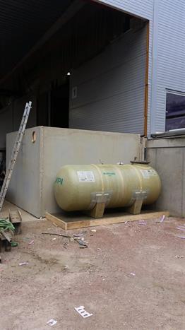 Pipe, peis, ovn, bioenergi, ventilasjon, oljefyr, parafin, parafinovner, rehabilitering