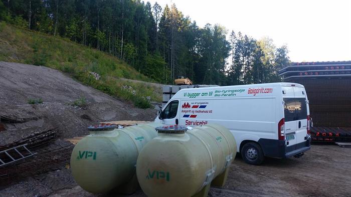 Bolig drift vedlikehold bygg og anlegg fyringsteknikk bioenergi galleri kontakt oss