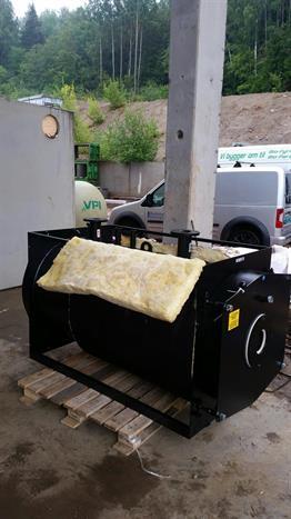 Pipe, peis, ovn, bioenergi, ventilasjon, oljefyr, parafin, parafinovner